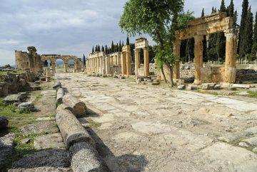 Hierapolis10