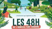 48h agriculture urbaine 700