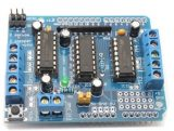 ADAFRUIT_MOTOR_SHIELD-2