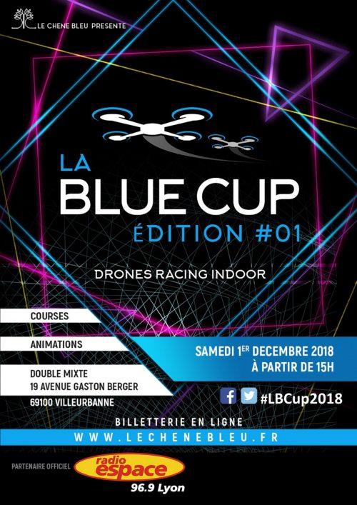 illustration-la-blue-cup-2018_1-1541073696